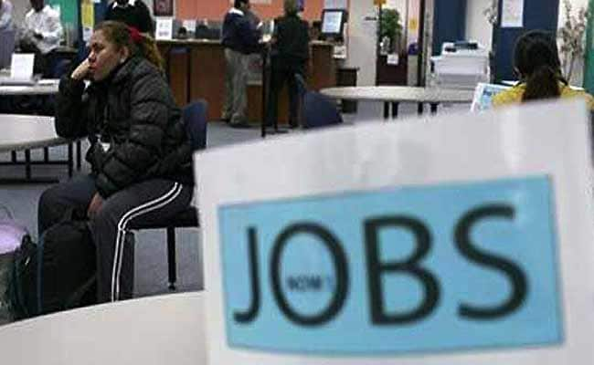 #Covid19 : Prepare For Impact: Covid-19 Crashes Millions Of Jobs