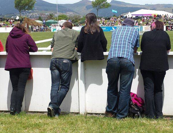 14 Photos Which Will Confuse You At The First Sight, Look It Again!