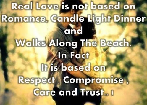 14 LOVE Quotes
