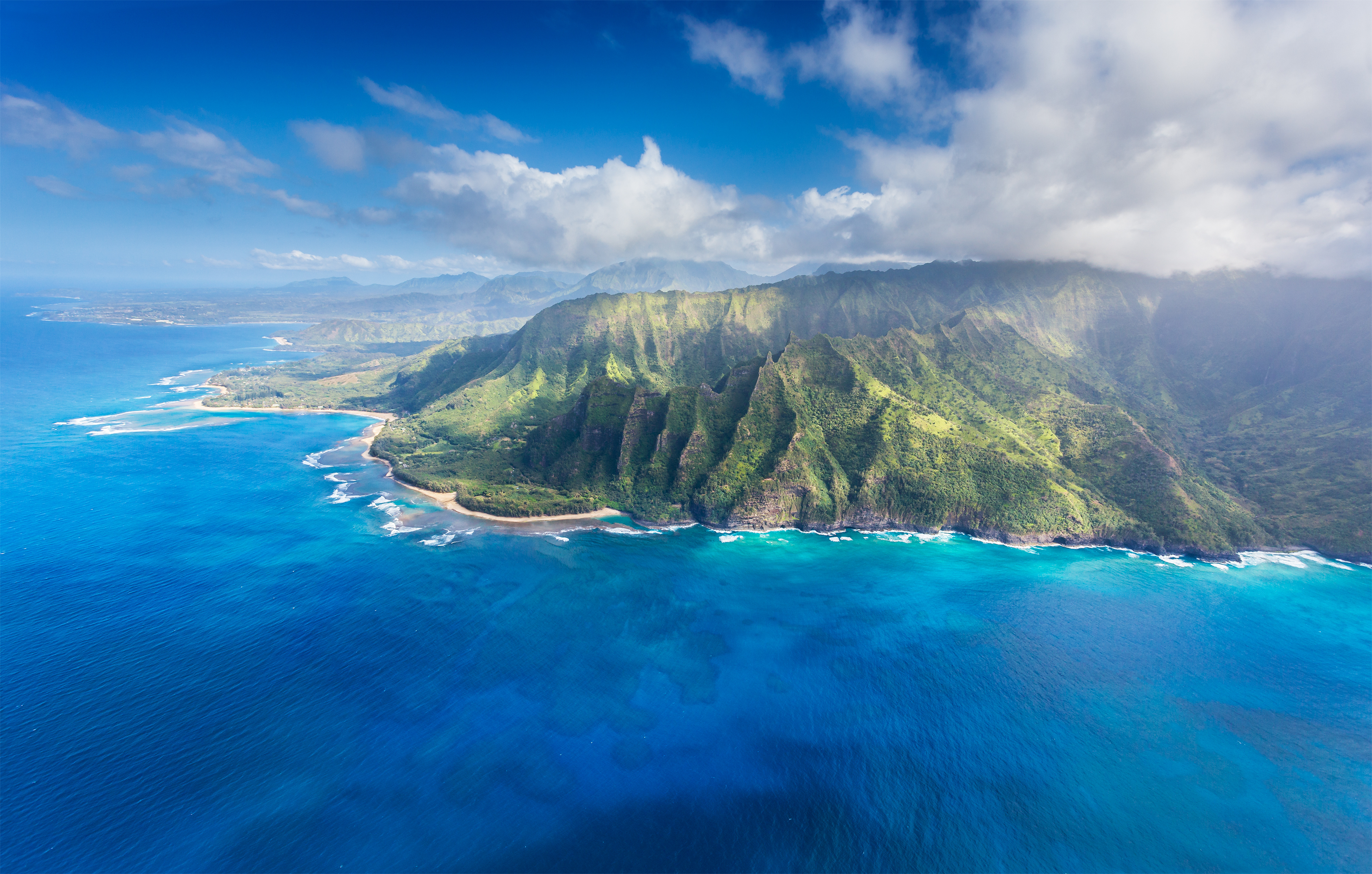 Top 5 Underrated Places in Hawaii to Have a Date at