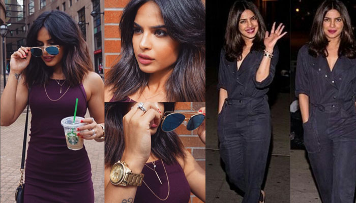Mirror Images | Look Alikes for Hire | Celebrity Doubles ...