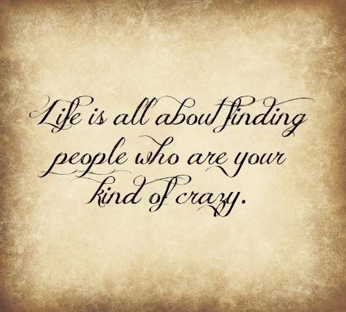 Friendship Quotes - (36 Quotes)