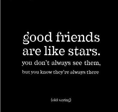 Pics Of Quotes About Friendship Custom Quotes  36 Quotes