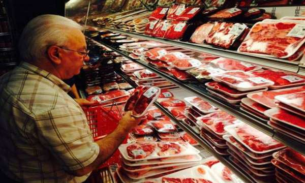 Eating Red Meat, Poultry Increases Diabetes Risk: Study