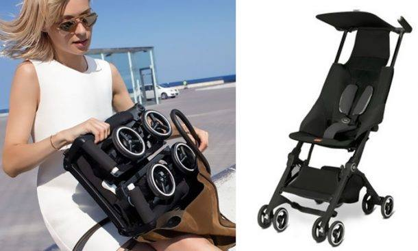 10 Super Inventions For Babies To Make Parents' Lives Much Easier!