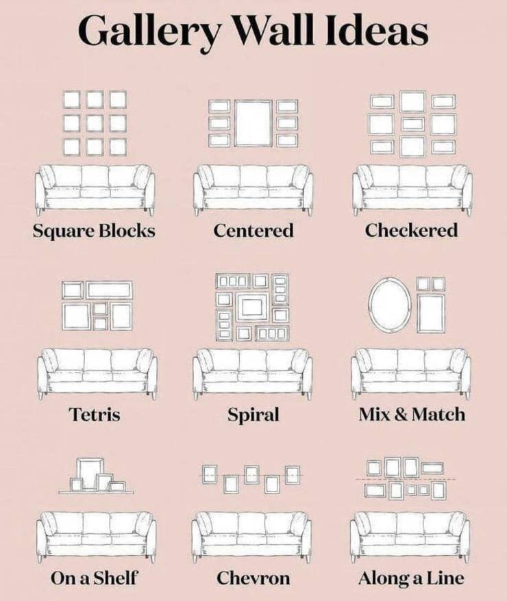 Amazing guide for 'EVERYTHING'! (20 Pics)