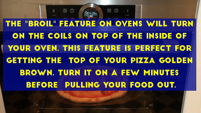 There's A Lifehack For Each Everyday Product We Know (31 pics)