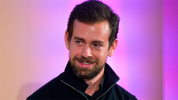 Twitter CEO Jack Donates $1Billion For Corona Relief : Highest By An Individual