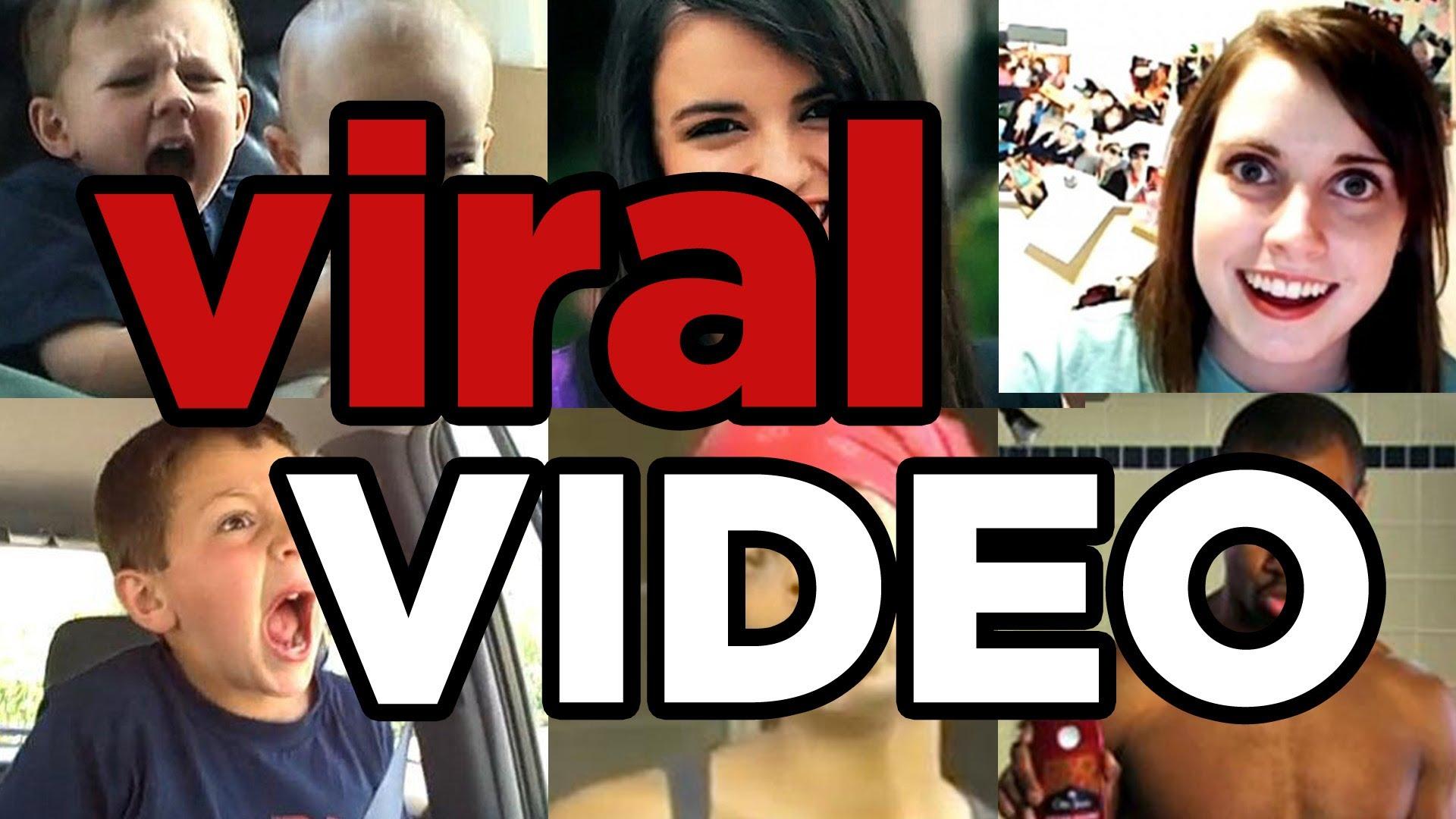 Viral Videos - 2018's Best Viral Videos