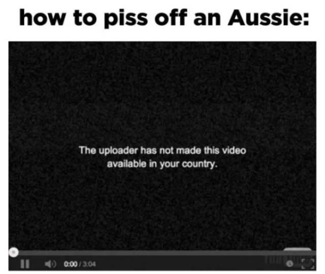 This Is So Australian: Welcome To Australia (41 pics)