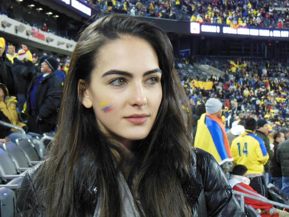 That's Why I Love Football (15 Pics)