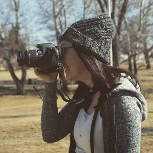 Hitfun - Daily Picdump (41 Pics)