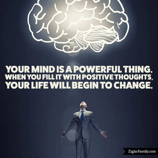 Inspirational and Motivational Quotes - (36 Quotes)