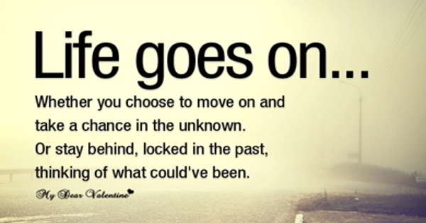 LIFE Quotes 60 Quotes Inspiration Life Quotes