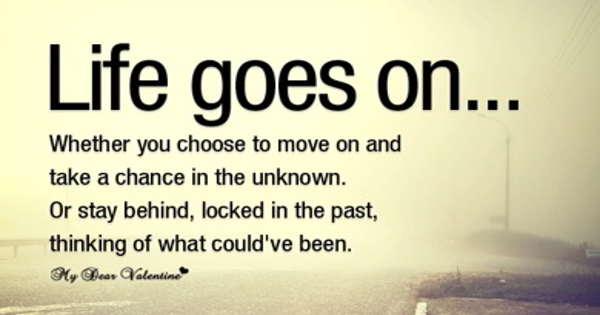 LIFE Quotes 60 Quotes Custom Quotes Life